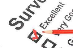 10 Ways Your Employee Survey Is Failing - People Development Network