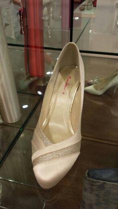 John lewis shoe
