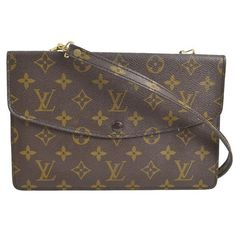 Wiberlux Fendi Women's Twist Lock Two-Way Carry Real Leather Bag Louis Vuitton Sale, Louis Vuitton Backpack, Louis Vuitton Crossbody, Vintage Louis Vuitton, Louis Vuitton Handbags, Louis Vuitton Speedy Bag, Louis Vuitton Monogram, Louis Vuitton Australia, French Luxury Brands