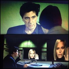 An awesome Virtual Reality pic! #S1m0ne was such a great #movie Just finished watching it - #alpacinomovieagain #myfavactor #alpacino #comedy #virtualreality #movies #thisday #goodstuff #thingsido #simone #alpacinoisgod #movietime #movienight #fun #funtimes #b #misc #random #instagood #f4f #l2l #randomstuff by venus_angel_official check us out: http://bit.ly/1KyLetq