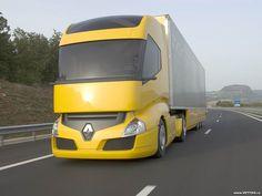Camion - Immagini Per Desktop: http://wallpapic.it/trasporto/camion/wallpaper-21424