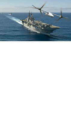 V-247 Vigilant