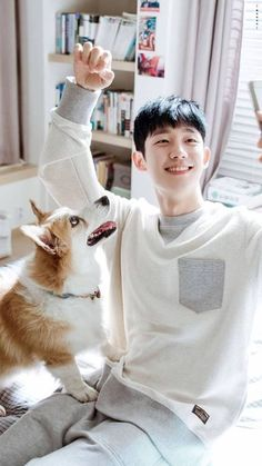 Jung Hae In While you were sleeping Second lead syndrome Lee Jong Suk, Asian Actors, Korean Actors, Korean Celebrities, Jung In, Drama Fever, While You Were Sleeping, Kdrama Actors, Fnc Entertainment