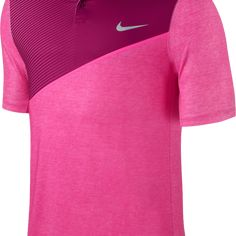 4dde26b886 22 Best Golf Clothing And Accessories images | Golf apparel, Golf ...