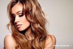 Diferencias entre reflejos y mechas. ¿Cuál prefieres en tu cabello?