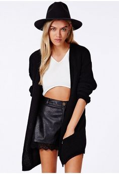 fafa5663cab9a5 78 Best Fashion Wishlist images in 2014 | Missguided, Closet hangers ...