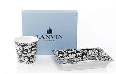 Les cadeaux de Noël Lanvin http://www.vogue.fr/mode/news-mode/diaporama/les-cadeaux-de-noel-lanvin/10804#3