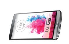 Le LG G3 est l'un des meilleurs Smartphones du moment. Découvrez-le ici !