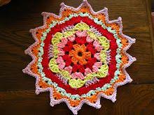 a great yarn crafts blog !!