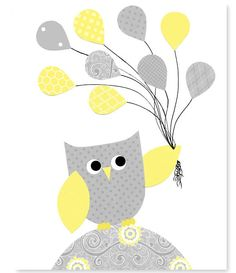 https://www.etsy.com/es/listing/212002278/gray-and-yellow-owl-balloons-gender?ref=related-5
