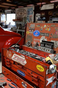 Vern Tardel Hot Rods | Flickr - Photo Sharing!