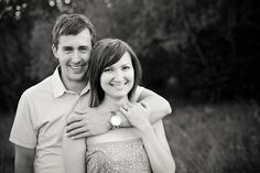 Stress Free Posing: Standing Edition #posing #couples #portraits