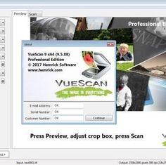 descargar antivirus norton 360 gratis para windows 8