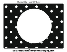 Dots Free, Candy Bar Labels, Perfect Wedding, Free Printables, How To Draw Hands, Polka Dots, Symbols, Letters, Diy