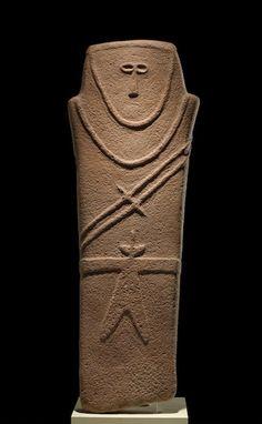 Roads of Arabia: Archaeology and History of the Kingdom of Saudi Arabia