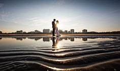 Canon Professional Network (CPN) interviews top wedding photographer Flavio Bandiera on being creative under pressure.