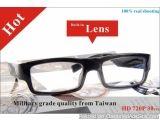 2013 High Quality Hd Spy Glasses Camera Built in Undectable Lens Spy Camera Glasses, Spy Glasses, Spy Devices, Real Spy, Pen Camera, Spy Gadgets, Free Classified Ads, Hd 1080p, Digital Camera