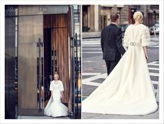 New York Wedding Photography - TrumpSoho - Blog - Wedding Photography in New York