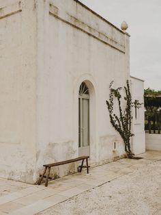 Puglia Italy, Verona Italy, Venice Italy, Villa, Summer Scenes, Southern Italy, Al Fresco Dining, Architecture, Boho Decor