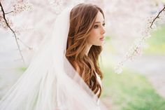 Weddings we love: Photo