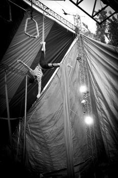 aerial silks   Tumblr