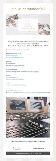 Reader Feedback Survey - feedback survey template