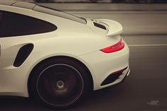 911 Turbo 😁😁