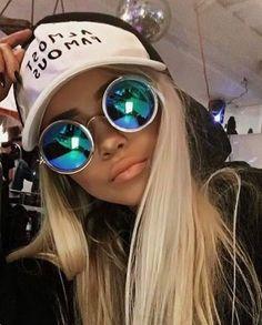 8265340d8d8 19 Best Cat Eye Sunglasses images