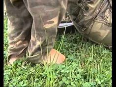 Pesquisa mostra que crianças que andam descalças previnem doenças_sbt.