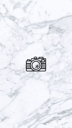 1 million+ Stunning Free Images to Use Anywhere Instagram Logo, Instagram Design, Story Instagram, Free Instagram, Instagram Feed, Tumblr Site, Aesthetic Iphone Wallpaper, Aesthetic Wallpapers, White Tumblr