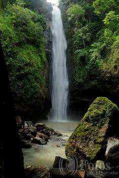 Río Sunzacuapa, Sonsonate, #ElSalvador #turismo #travel