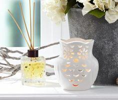 Lampion na świeczkę - Trafiony prezent