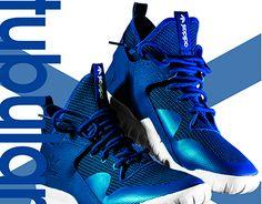 "Check out new work on my @Behance portfolio: ""Adidas Tubular X"" http://be.net/gallery/46411923/Adidas-Tubular-X"