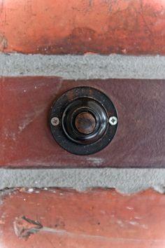 doorbell - www.loft.szczecin.pl - Jacek Kolasiński © 2014