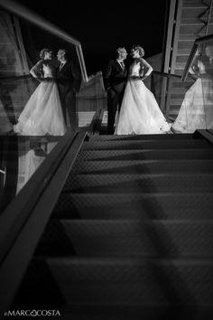 Casamento Sabrina e Jan