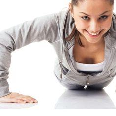 rachel cosgrov, weight loss, women health, workout pin, totalbodi workout