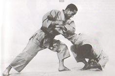 Shioda Gozo