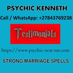 Spiritual Psychic Healer Kenneth consulting and readings performed confidential with spiritual directions, guidance, advice and support. Please Call, WhatsAp. Psychic Chat, Love Psychic, Lost Love Spells, Powerful Love Spells, Spiritual Healer, Spirituality, Psychic Predictions, Parions Sport, Bring Back Lost Lover