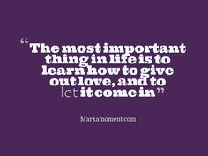 Motivational Quotes 2014, Quotes for Happiness