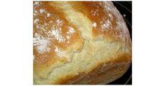 Wochenendstuten (Weißbrot), ein Rezept der Kategorie Brot & Brötchen. Mehr Thermomix ® Rezepte auf www.rezeptwelt.de