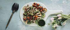 Pesto, Tableware, Kitchen, Food, Cucina, Dinnerware, Cooking, Dishes, Essen