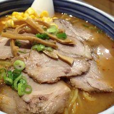 Tadamasa Asian Restaurant and Ramen / Noodle House 34675 Alvarado Niles Rd (btwn Decoto & Union Square), Union City, CA 94587 https://foursquare.com/v/tadamasa/4c3d2250a97bbe9acd8dfbdd