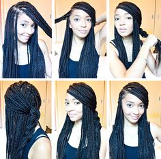 #mercredie #blog #mode #fashion #Beauty #blogger #switzerland #geneve #geneva #long #box #braids #rasta #rastas #tresses #hair #cheveux #patra #patras #solange #knowles #hairstyle #inspiration #mixed #girl #black #tuto #tutorial #step #by #step