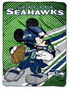 76 Best Washington Seattle Seahawks images  c0c0ecd88