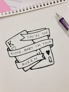 song lyrics quotes taylor swift blank space - Google Search #drawing