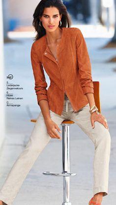 Madeleine Hot Summer весна-лето 2015 by katalog24 - issuu