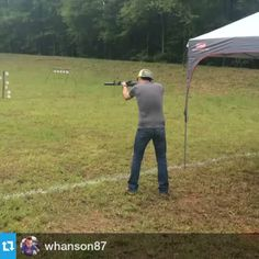#Repost @whanson87 ・・・ @stealthengineeringgroup suppressed/full auto AK underfolder. Pretty awesome little gun.