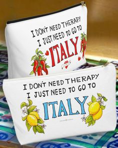 No therapy needed... just this towel #Italy #Capri #Italianfashion #MadeinItaly #Beach #Towel #ItalyMammaMia #MioMyItaly