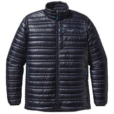 Patagonia Ultralight Down Jacket - Mens | Patagonia for sale at US Outdoor Store