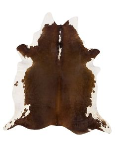 An essential modern decor element, our 100% natural hereford red hair-on cowhide is a perfect way to liven up any room. Individually hand selected for their superior shine and softness, our hides are
